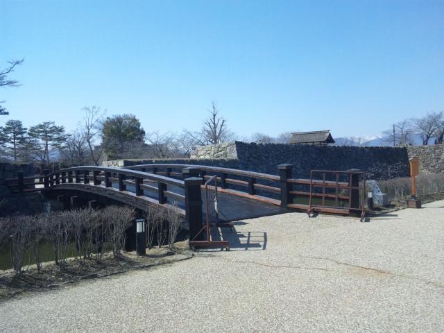 東不明門前橋 (2)