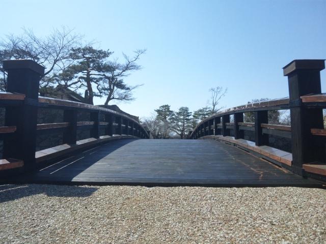 東不明門前橋 (3)