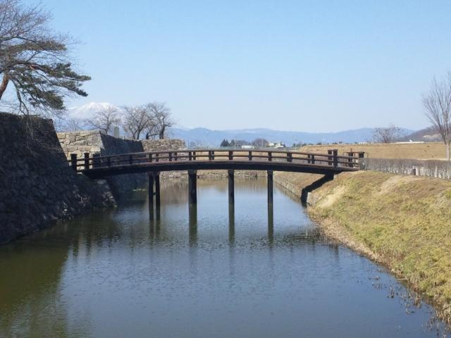 東不明門前橋 (8)