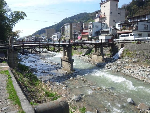 金具橋 (4)