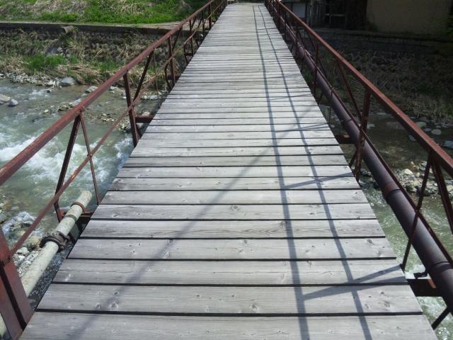 金具橋 (2)