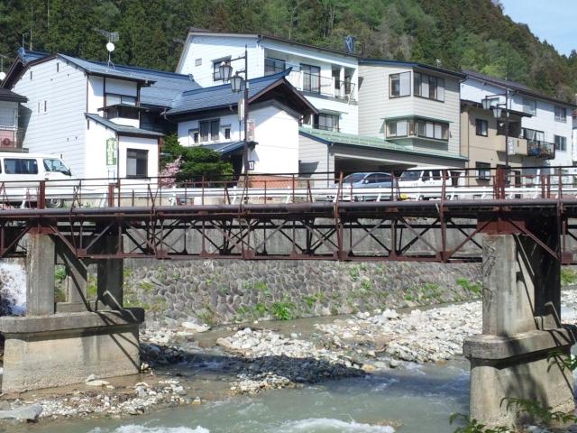 金具橋 (5)