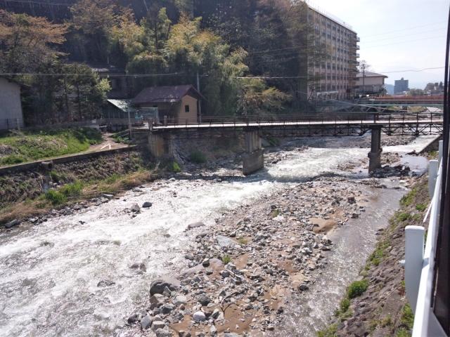 金具橋 (9)