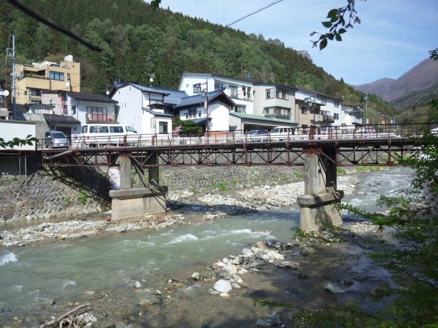 金具橋 (8)