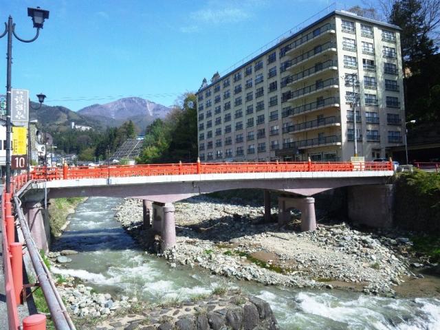 和合橋 (3)