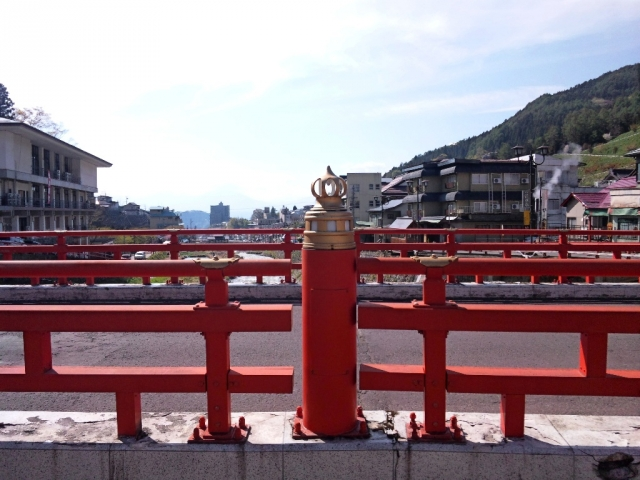 和合橋 (5)