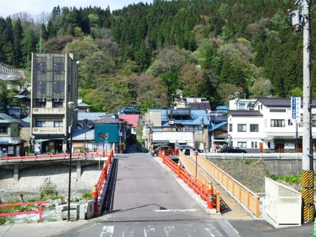 和合橋 (7)