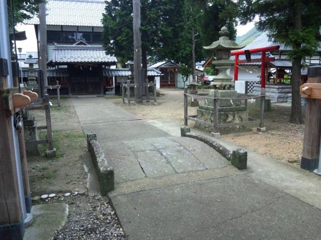 紀念橋 (2)