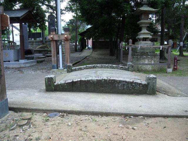 紀念橋 (3)