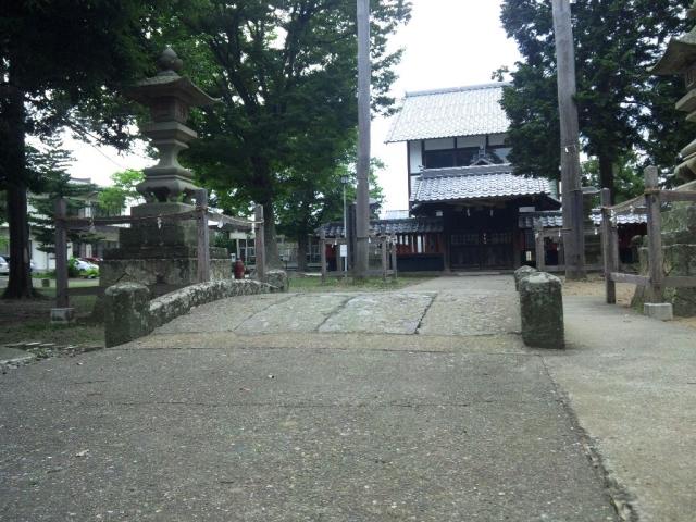 紀念橋 (4)