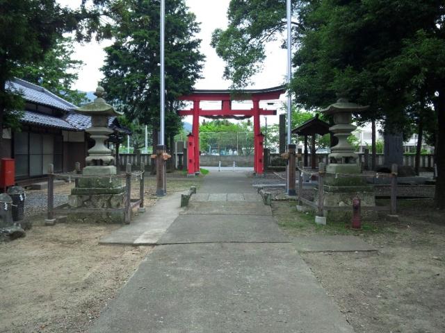 紀念橋 (6)