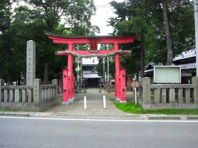 紀念橋 (8)
