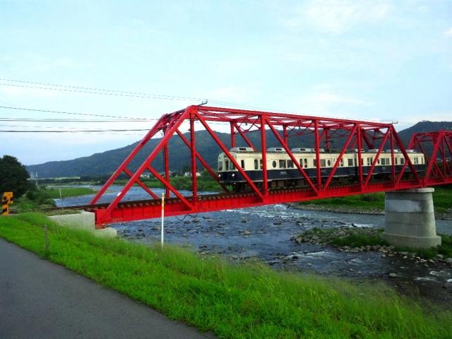 千曲川橋梁 (11)