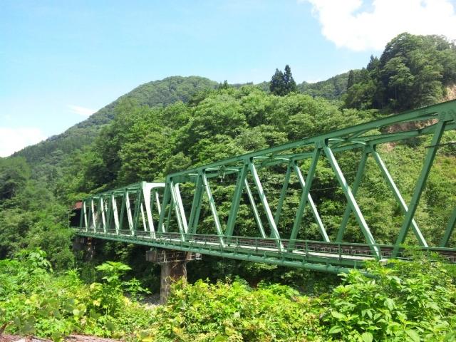 第三姫川橋りょう (5)