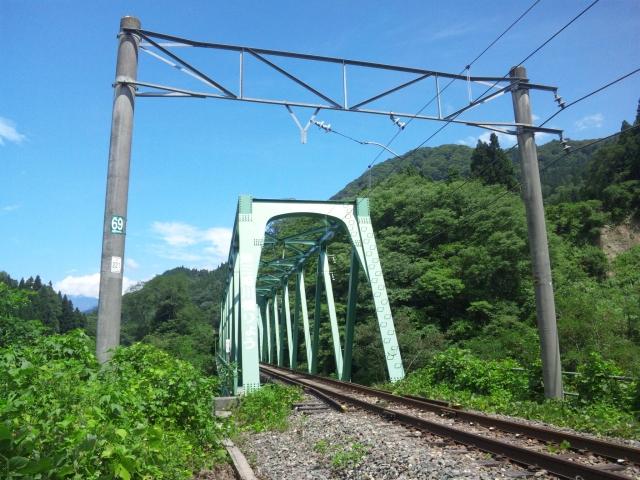 第三姫川橋りょう (4)