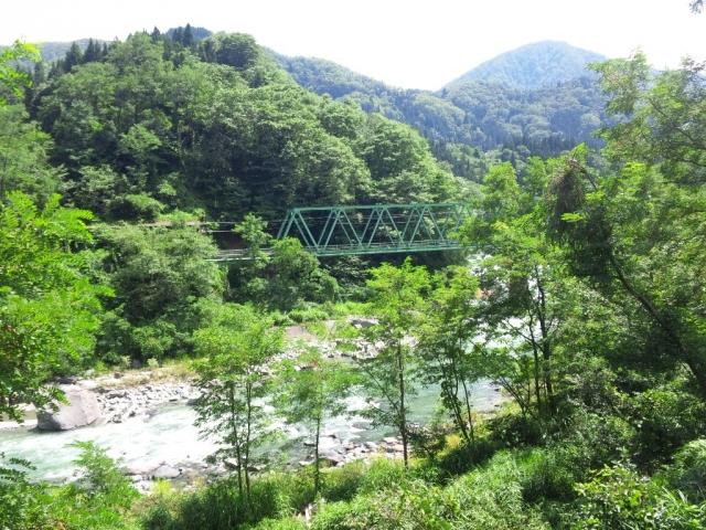 第三姫川橋りょう (6)