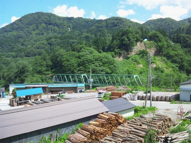 第三姫川橋りょう (7)