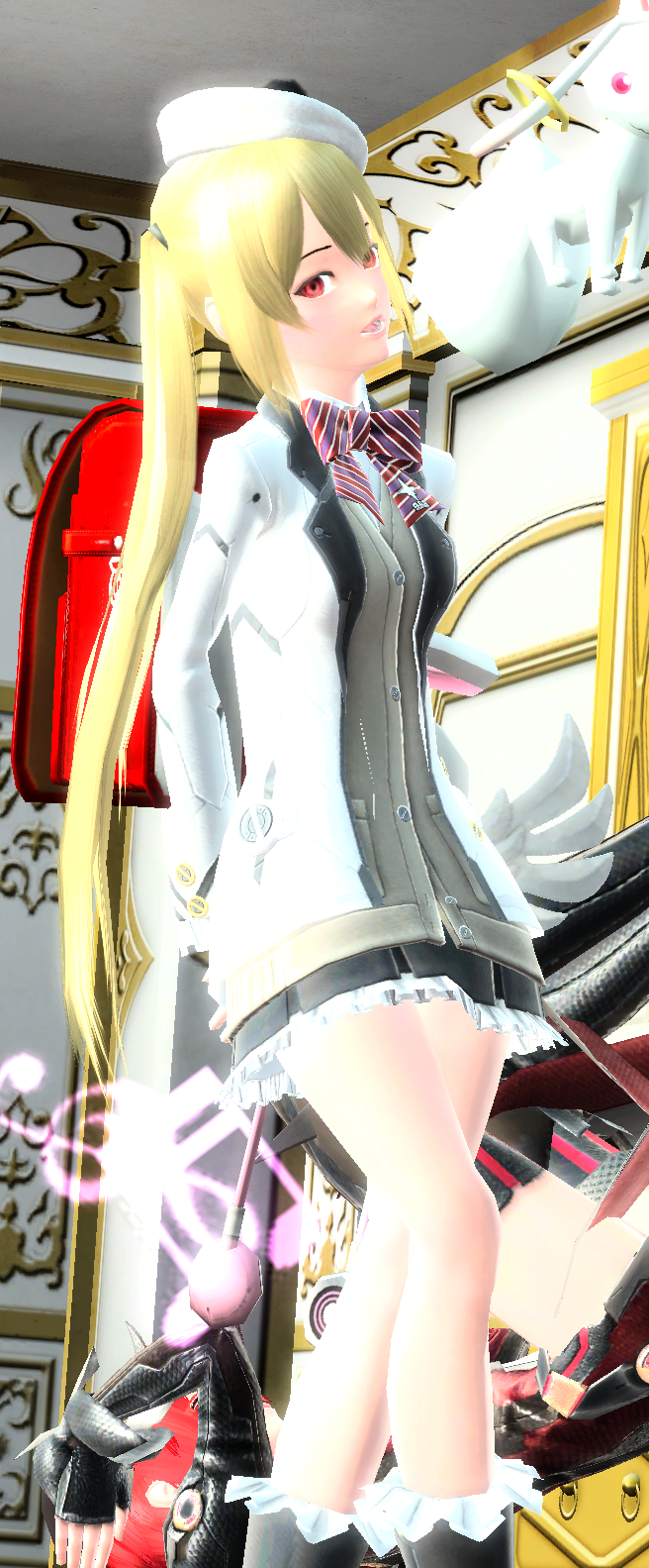 pso20140501_020606_008.png