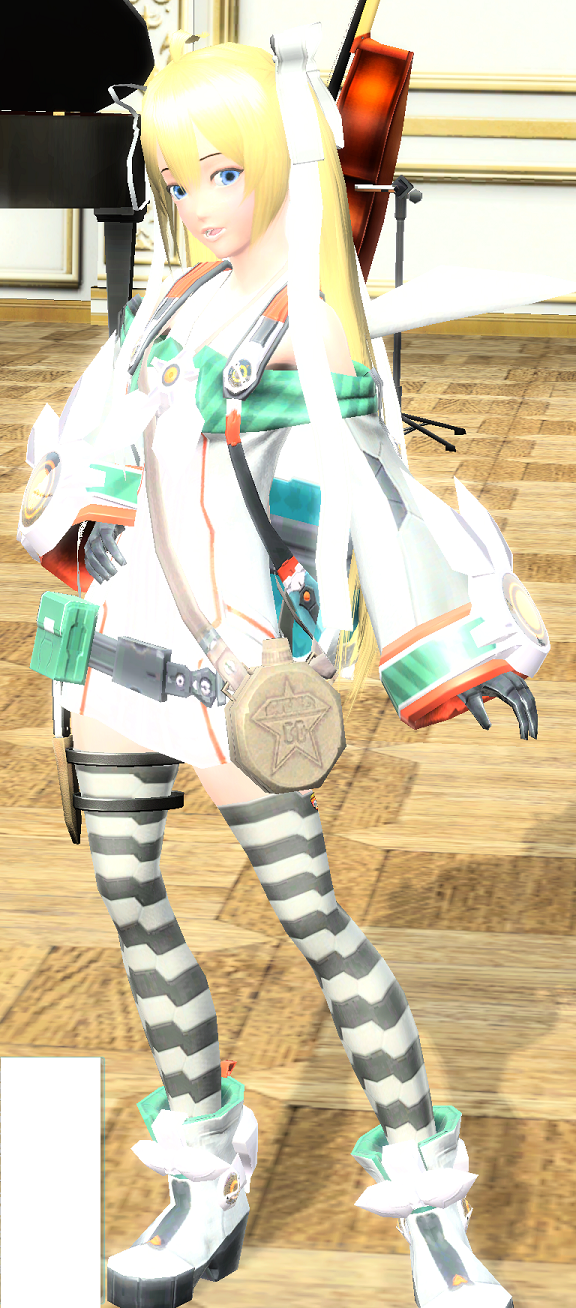 pso20140521_172057_003.png