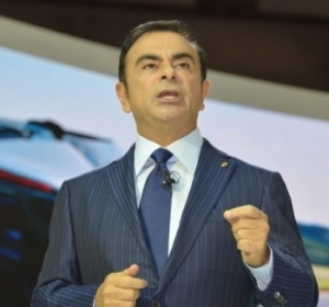 Ghosn_201405262040574fb.jpg