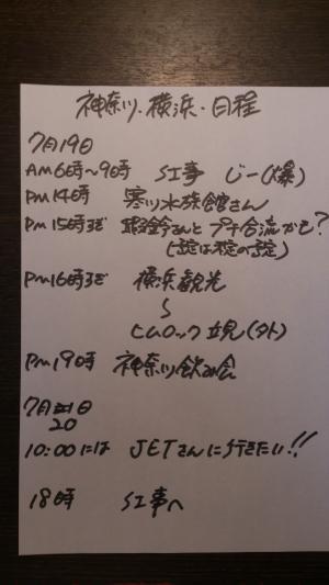 DSC_0581_convert_20140721111135.jpg