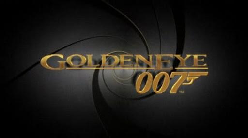 goldeneye10082101.jpg