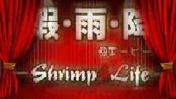 new_new_20140826131601.jpg