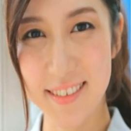 長谷川栞プロフ2_convert_20140216125400