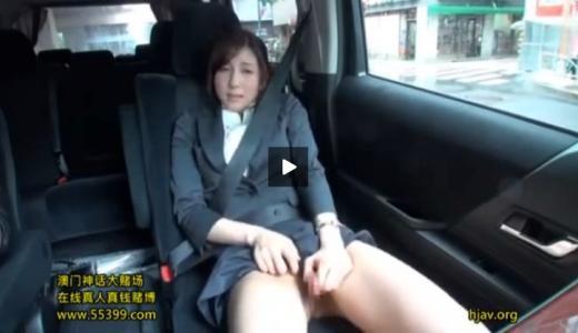 長谷川栞2_convert_20140216130030