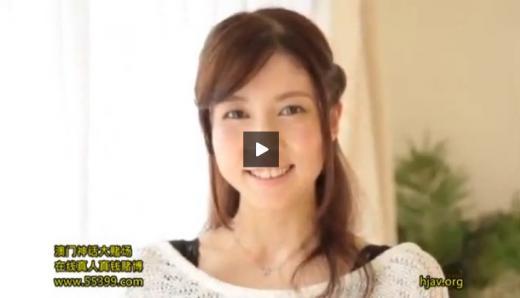 長谷川栞4_convert_20140216130051
