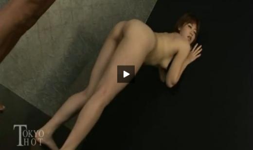 櫻井ともか1_convert_20140223160755