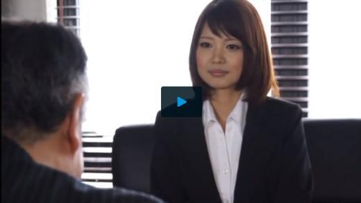 黒川ゆら3_convert_20140301155401