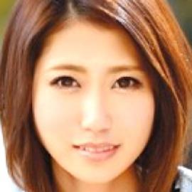 木村夏菜子プロフ1_convert_20140322044736