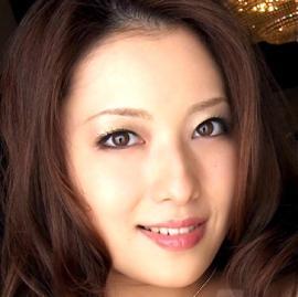 +花井メイサプロフ1_convert_20140327130707