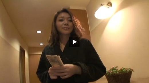 内田美奈子1