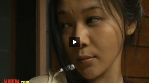 内田美奈子11