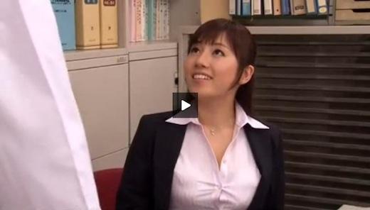 長澤あずさ2