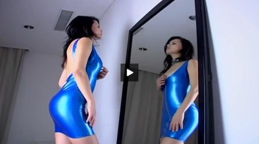 小澤マリア3