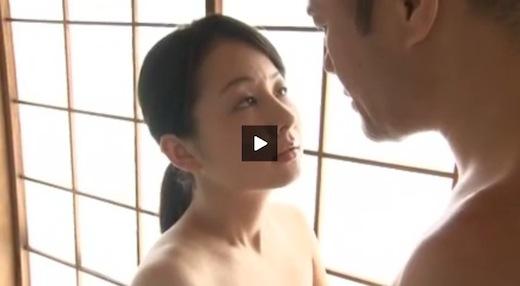 岩佐あゆみ5