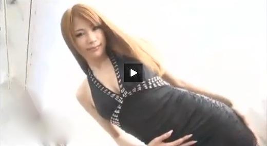愛乃なみ1