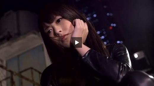 桜井あゆ16