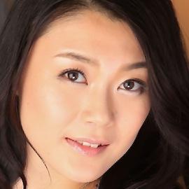 中島京子プロフ1