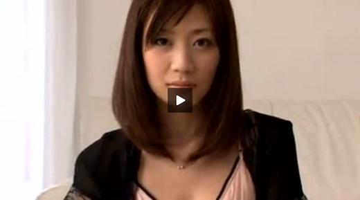 前田かおり5