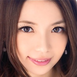 織田真子プロフ1