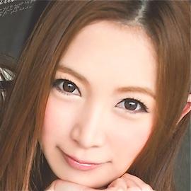 小川あさ美プロフ1