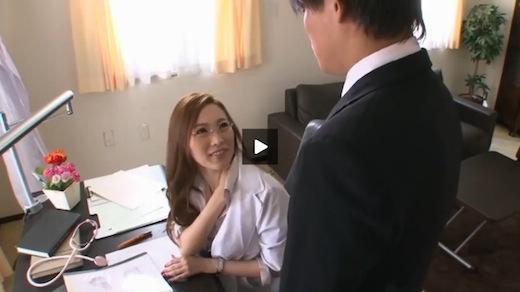 小川あさ美2