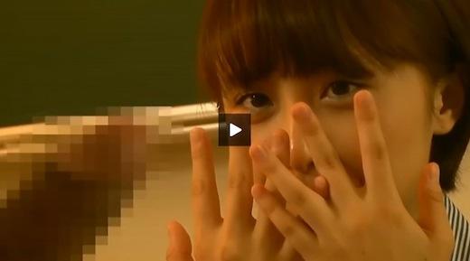きみの歩美5