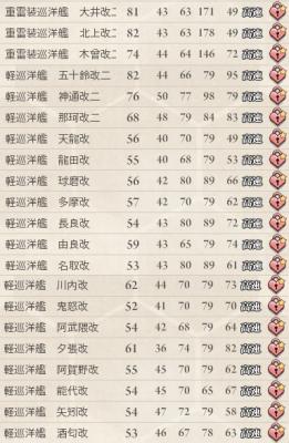 艦これ-303