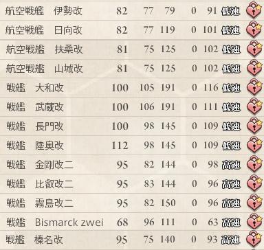 艦これ-307