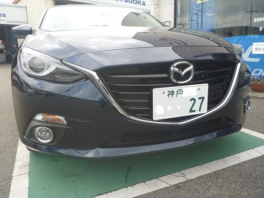 20140222 (2)